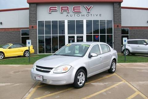 Frey Automotive - Used Cars - Muskego WI Dealer