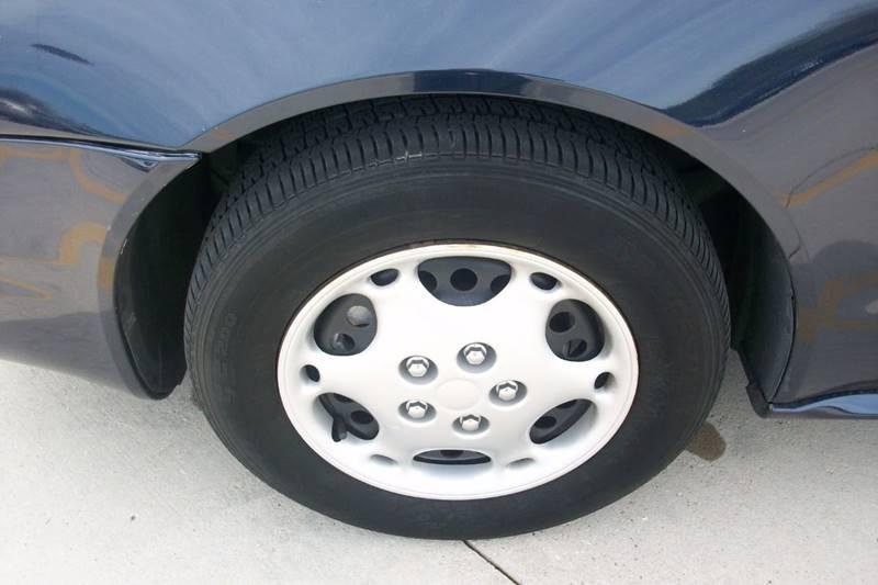 2004 Oldsmobile Alero GX 4dr Sedan - Muskego WI
