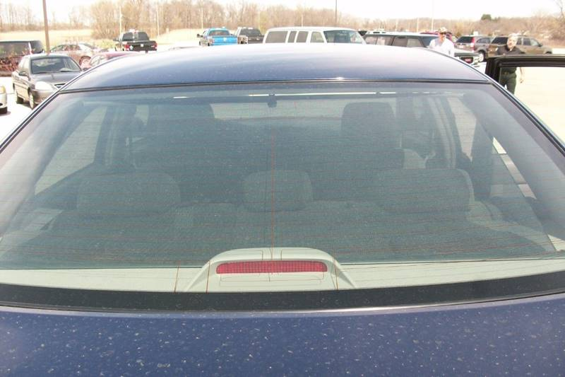2005 Toyota Camry XLE 4dr Sedan - Muskego WI