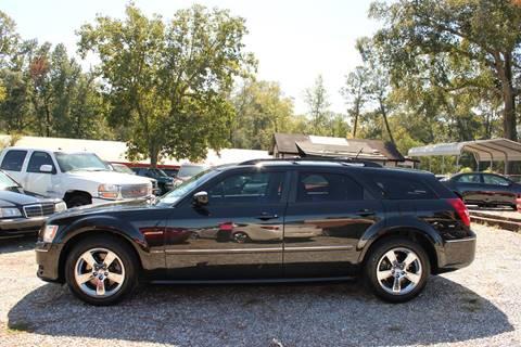 2008 Dodge Magnum for sale in Phenix City, AL