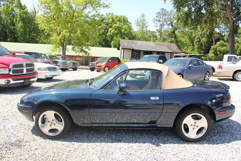 find and roadster tan black coupe mx hardtop for used speed sale mazda miata