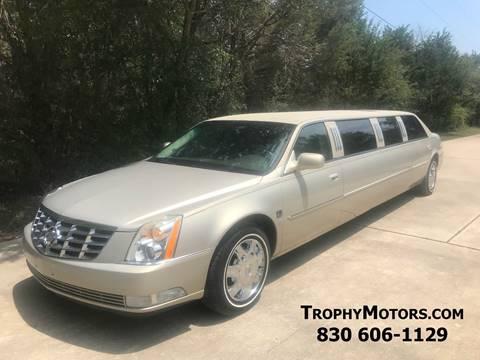 Limo For Sale >> Limousines For Sale Carsforsale Com