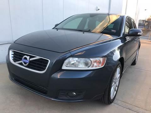Used Volvo V50 For Sale in Kansas City, MO - Carsforsale.com