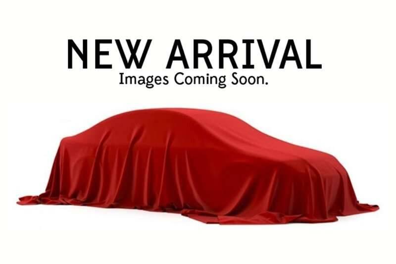 2007 Ford Focus ZX4 S 4dr Sedan - Kansas Cuty MO