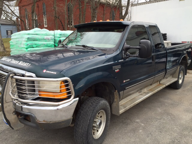 1999 ford f 250 super duty 4dr xlt 4wd extended cab lb in canfield 1999 ford f 250 super duty 4dr xlt 4wd extended cab lb canfield oh publicscrutiny Image collections