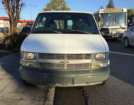 2b18958dc25 Auto City - Used Cars - Redwood City CA Dealer