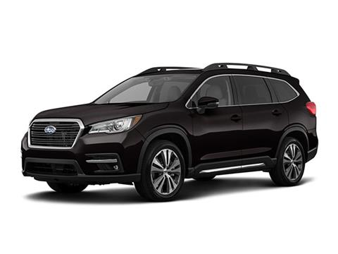 2019 Subaru Ascent for sale in Tucson, AZ