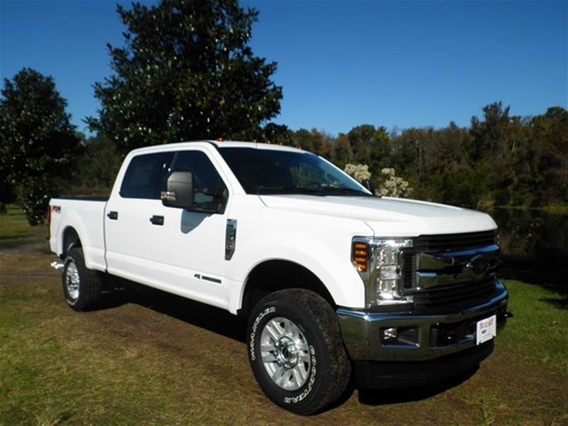 Used Vehicle Inventory - Bozard Ford-Lincoln in Saint ...