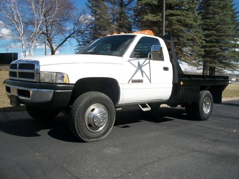 1999 dodge ram chassis 3500 4x2 2dr regular cab in zimmerman mn 1999 Dodge Ram Interior Color 1999 dodge ram chassis 3500 4x2 2dr regular cab zimmerman mn