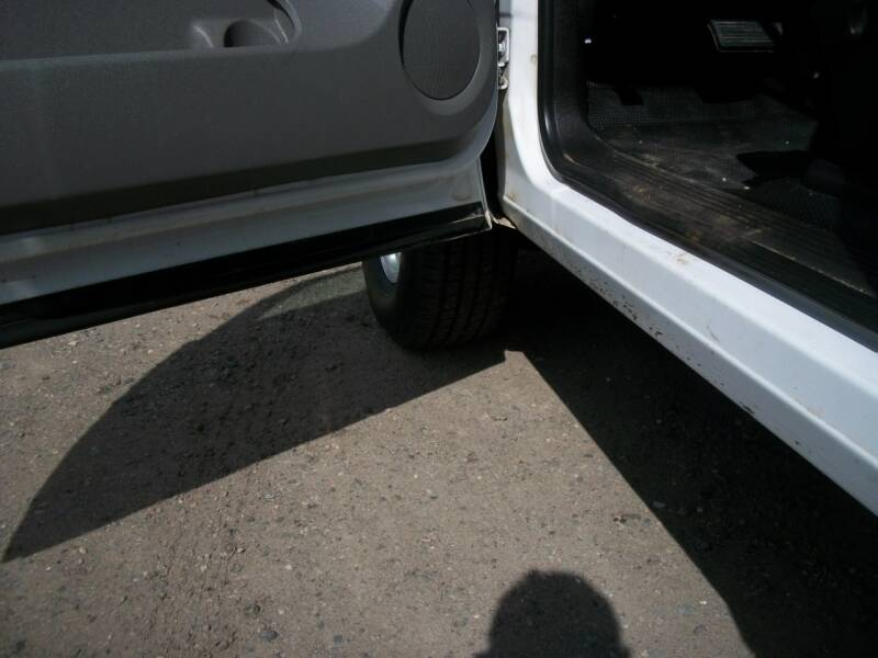 2008 Chevrolet C/K 2500 Series  - Zimmerman MN
