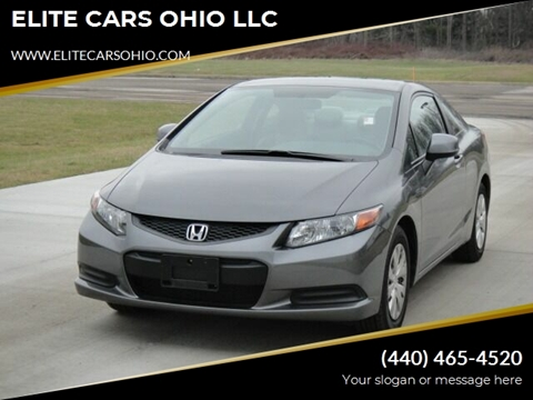 Used Cars Cleveland Ohio >> Best Used Cars Under 10 000 For Sale In Cleveland Oh