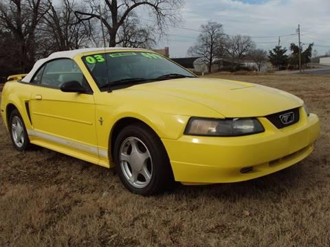 Cheap Used Cars For Sale Joplin Mo