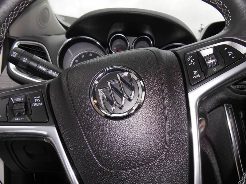 buick encore black 2015. contact buick encore black 2015