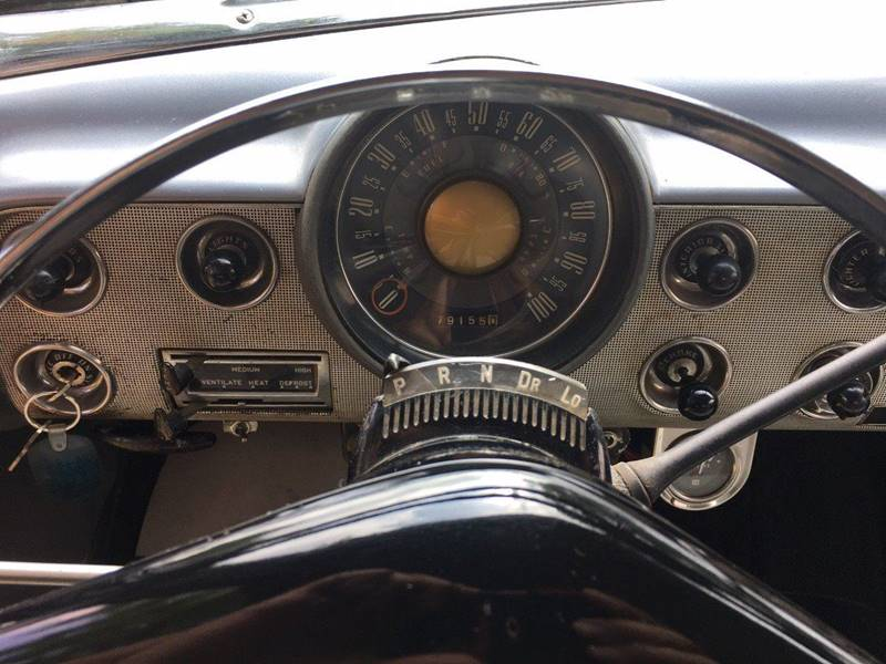 1951 Ford other Victoria 2 Door Hardtop - Pilot Point TX