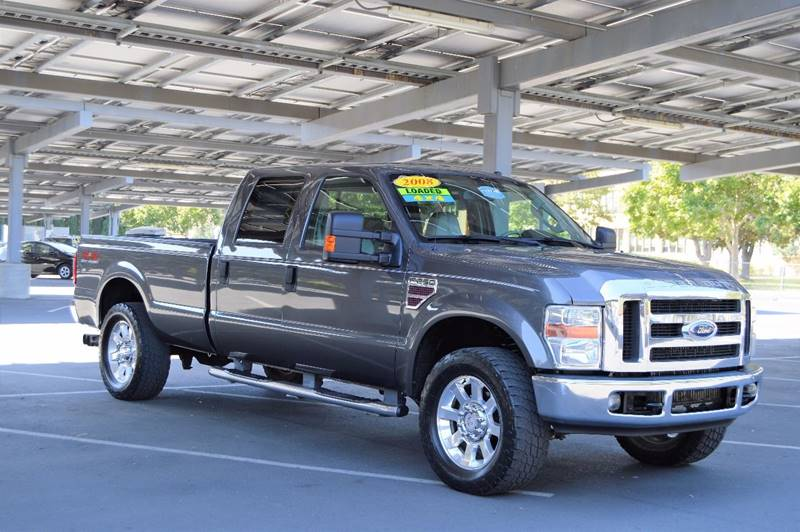 owner used ford certified auto one in duty xltcarfaxcertified mi waterford xlt super carfax f