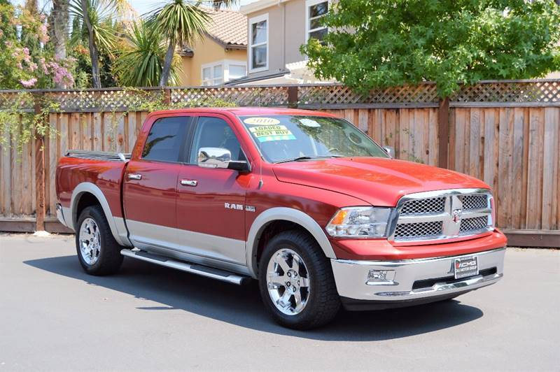 details t dodge in caliber group for r ca gilroy inventory motor cali sale at
