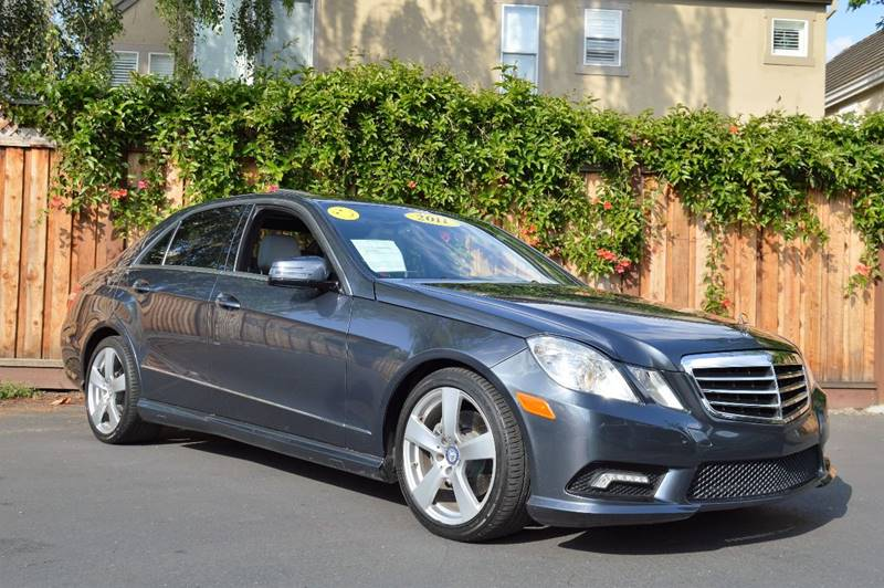 mercedes class nc benz inventory club matthews sale for details e car in at sport metrolina