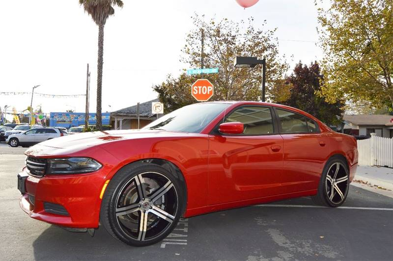 charger dodge sale used sxt ny in htm vin sedan for cortland