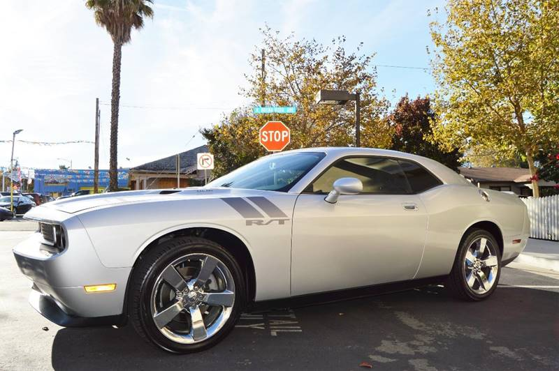 ca sxt img edmunds used in dodge gilroy for sale location charger