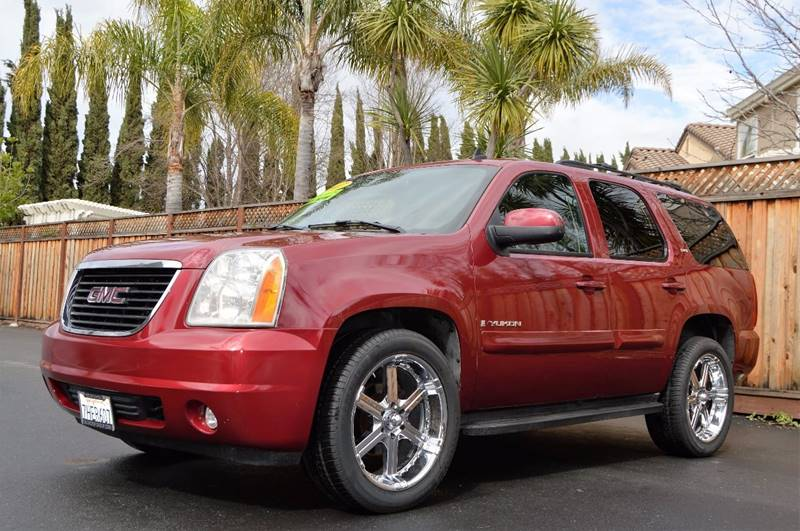 here auto sale denali anytime yukon xl mi details in pay buy inventory muskegon gmc for at