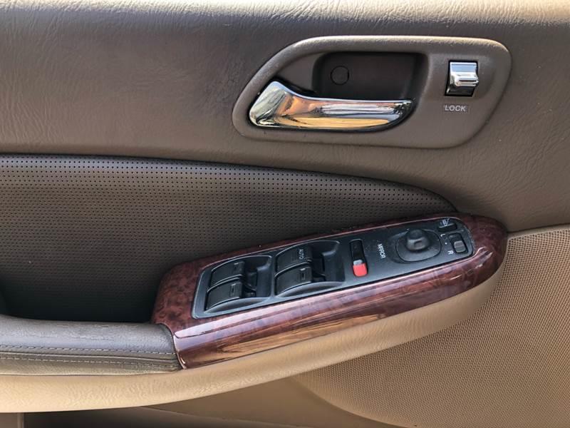 2006 Acura MDX AWD 4dr SUV - Virginia Beach VA