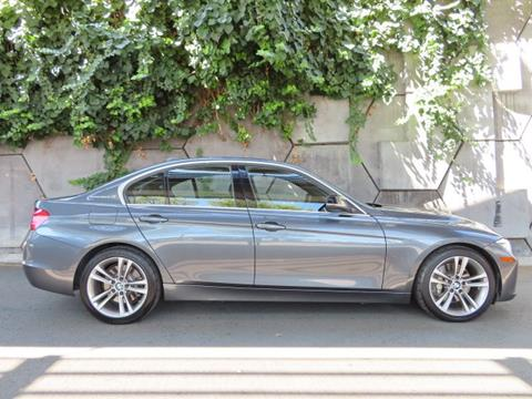 2013 BMW 3 Series for sale in Walnut Creek, CA