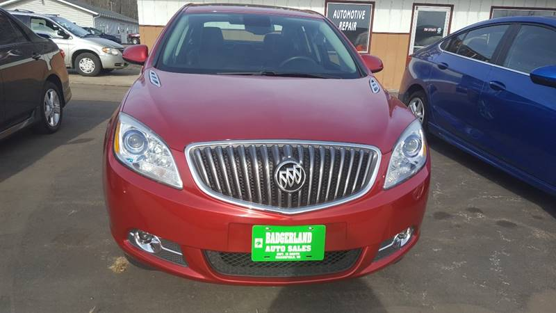 addison tx texas used value waco sale at loans buick car verano auto ok durant cars inventory for in