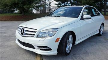 Mercedes benz for sale in morristown tn for Mercedes benz morristown