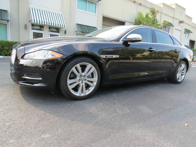 for sedan xj pricing supercharged s edmunds img xjl jaguar sale used c