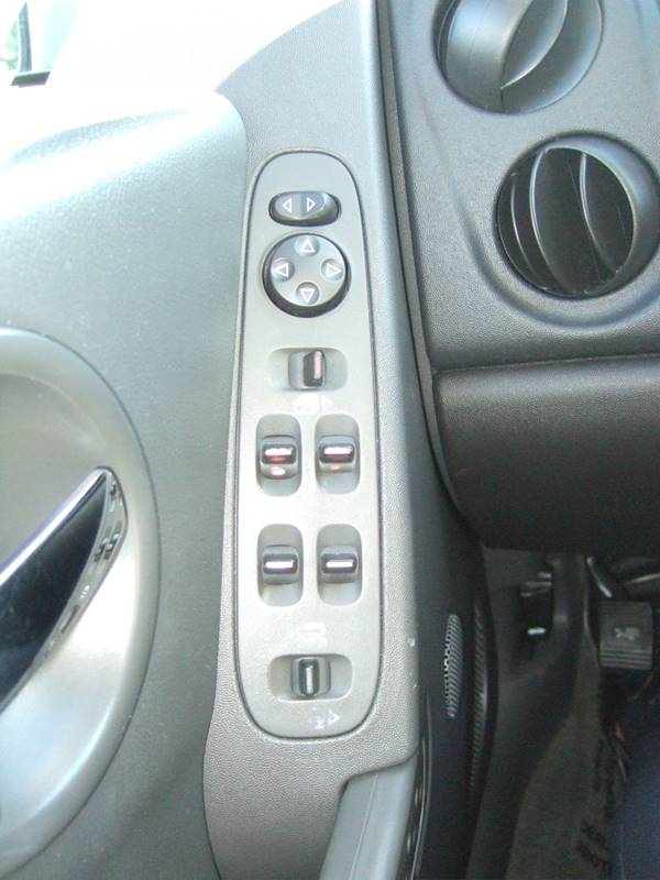2005 Pontiac Grand Prix GT 4dr Sedan - Schoolcraft MI