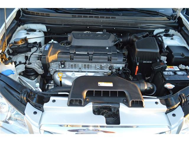 2010 Hyundai Elantra GLS Gas Saver Super Clean - Sacramento CA