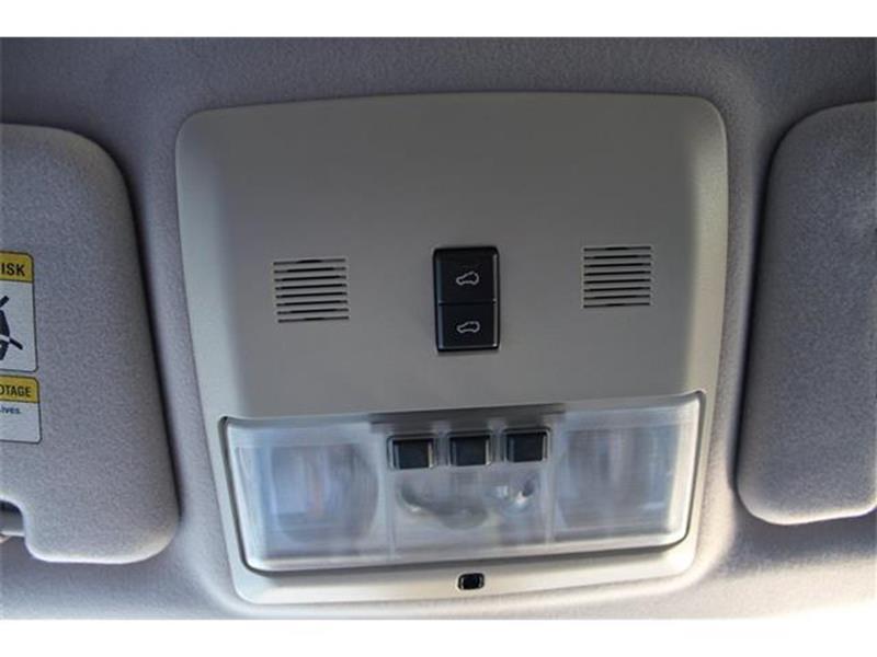2008 Land Rover Range Rover Sport 4x4 HSE 4dr SUV - Sacramento CA