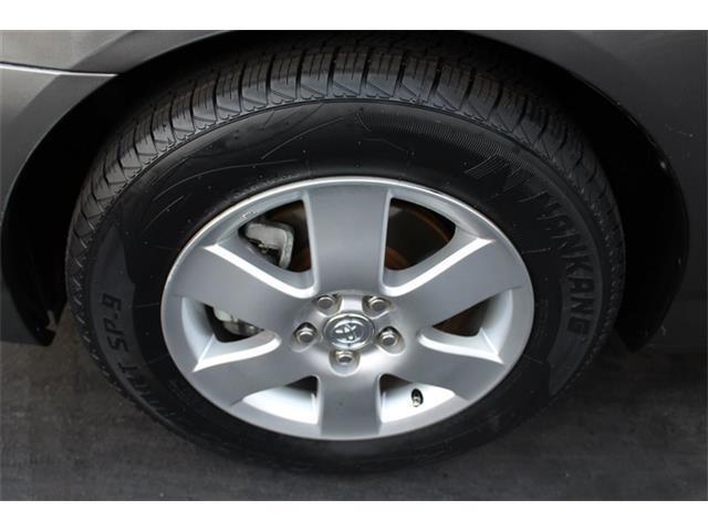 2005 Toyota Corolla LE Extra Clean & Gas Saver - Sacramento CA