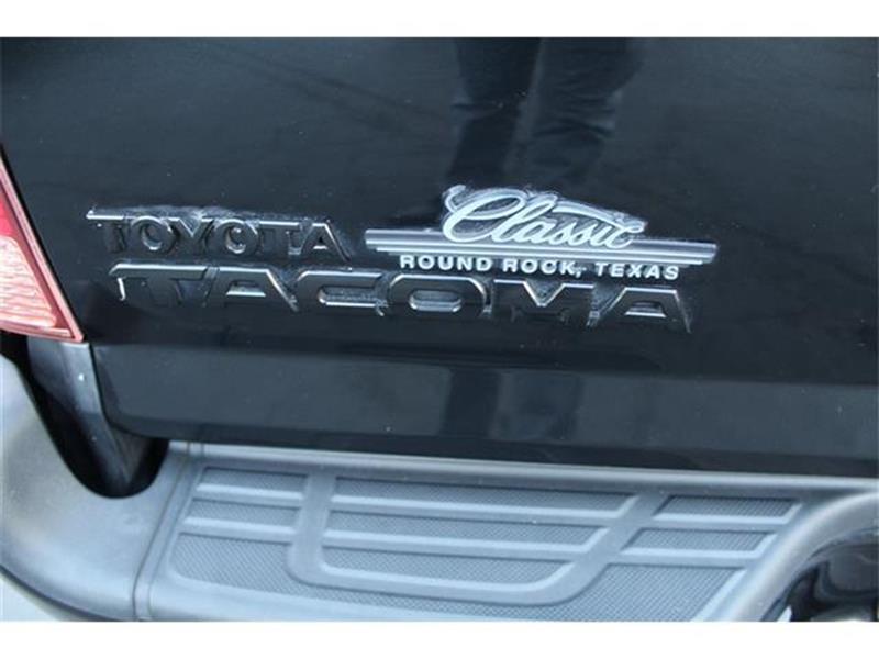 2006 Toyota Tacoma X-Runner V6 4dr Access Cab SB - Sacramento CA