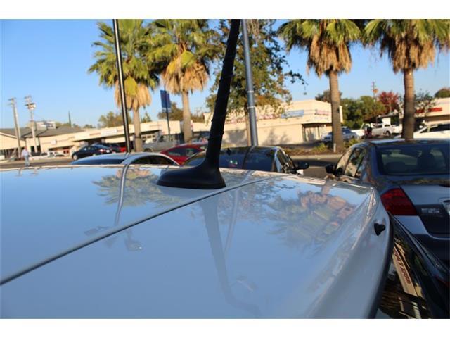 2015 FIAT 500 Lounge 1 Owner, Super Low Miles, & 5 Speed! - Sacramento CA