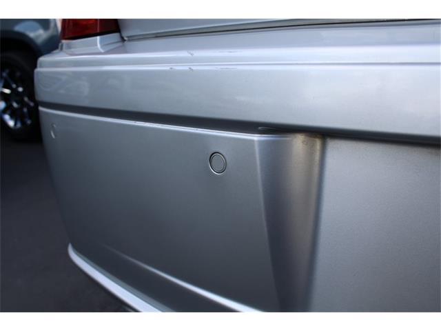 2007 Chrysler 300 SRT-8 4dr Sedan - Sacramento CA