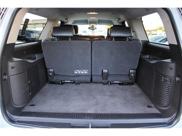 2011 Chevrolet Suburban 4x4 LT 1500 4dr SUV - Sacramento CA