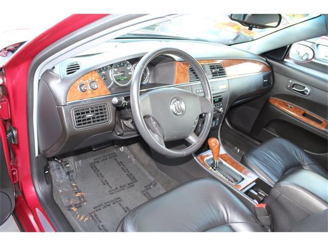 2005 Buick LaCrosse CXS 4dr Sedan - Sacramento CA