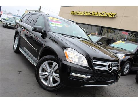 West Coast Auto Sales Center - Used Cars - Sacramento CA ...
