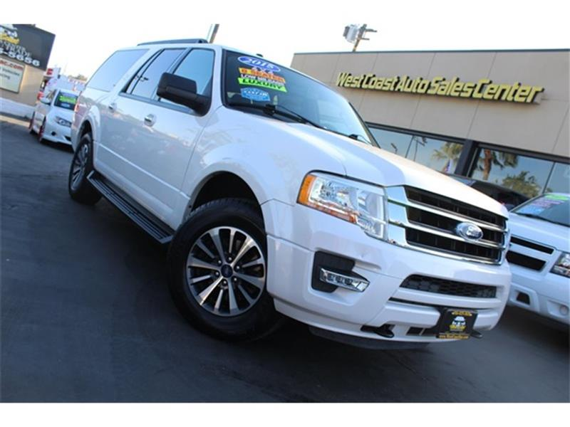 expedition accessories parts ford at com carid