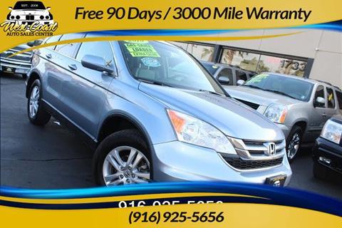 West Coast Auto Sales >> West Coast Auto Sales Center Sacramento Ca Inventory