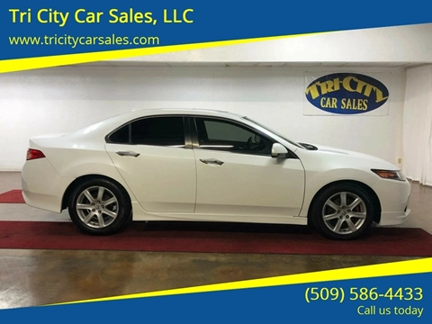 used 2014 acura tsx for sale in charlotte nc. Black Bedroom Furniture Sets. Home Design Ideas