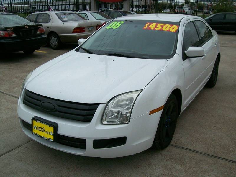 amazing usedtoyotahouston smashingdown dealer in comes toyotaswhen specials houston new offers to toyota on it cb dealership toyotas