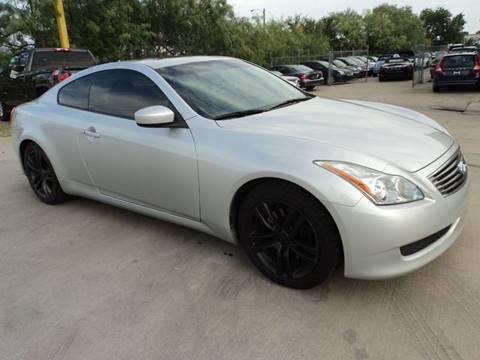 Cash Cars Dallas Tx >> Cars For Sale In Dallas Tx Sport City Motors