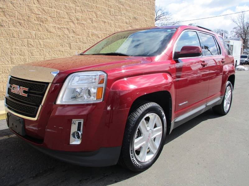 nj yukon suv contact gmc denali collingswood park xl in awd dealers veh