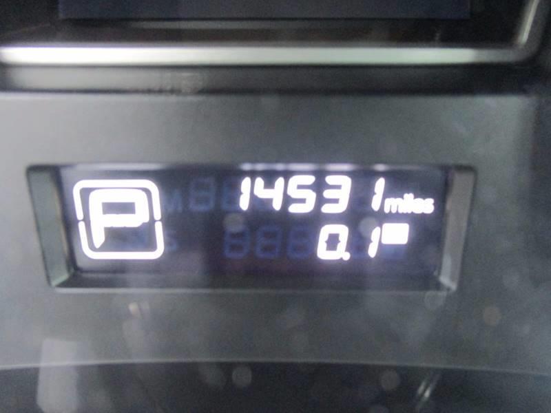 2015 Nissan Altima 2.5 S 4dr Sedan - Orange NJ