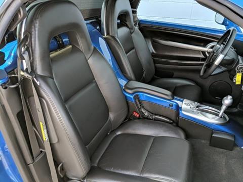 2006 Chevrolet SSR