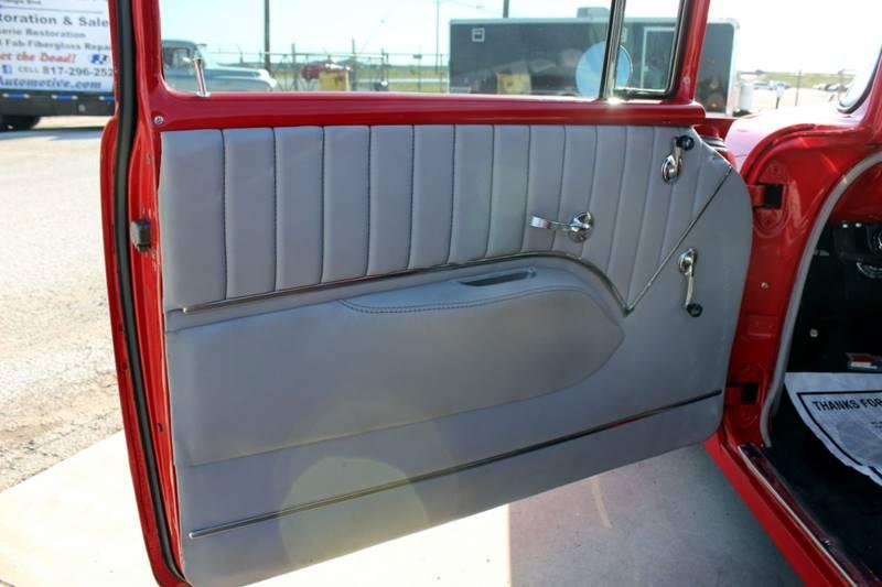 1955 Chevrolet 210 23