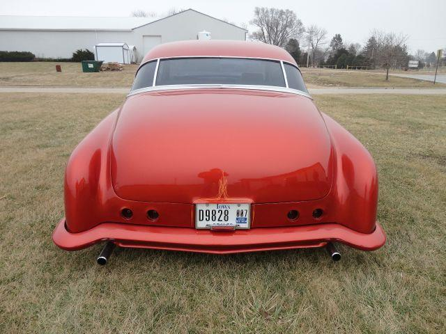 1952 Buick Riviera  - Clarence IA