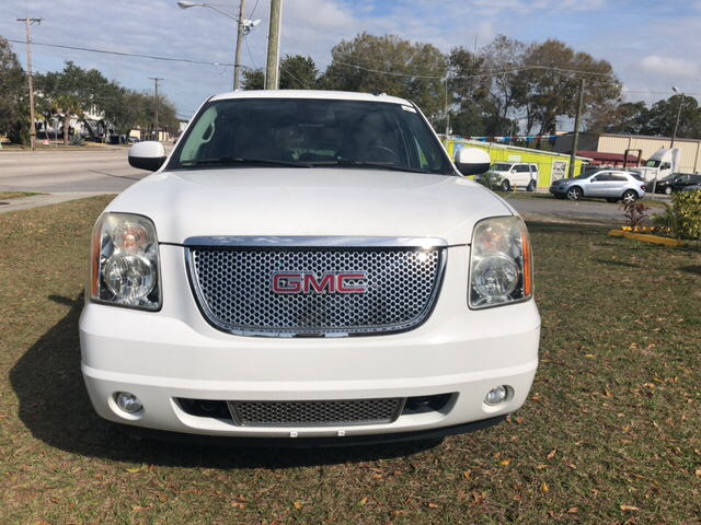 crew rivard cab in drive dealer wheel ext photo vehicledetails short gmc serving tampa fl box canyon vehicle sle buick new